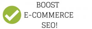 eComBattlers-ecommerce-marketing-los-angeles-ca-widget-7