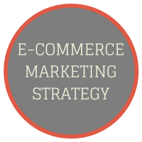 eComBattlers-ecommerce-marketing-strategy-los-angeles