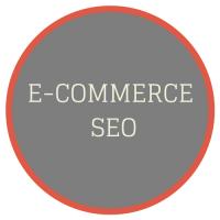 eComBattlers-ecommerce-seo-los-angeles