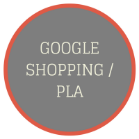 eComBattlers-google-shopping-pla-audits-los-angeles
