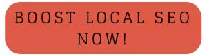 eComBattlers-ecommerce-local-seo-los-angeles-cta-3