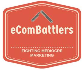eComBattlers