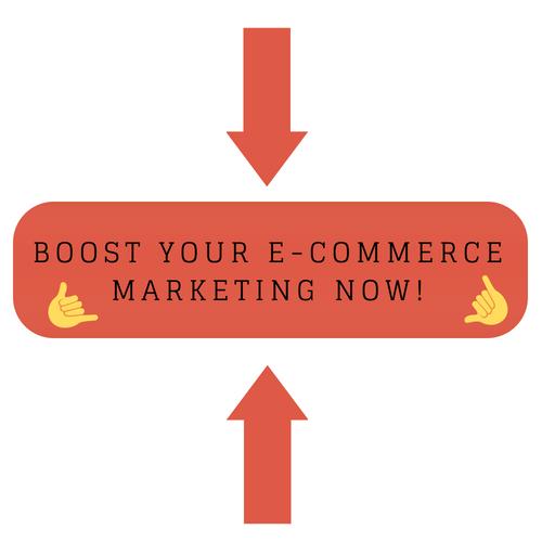 eComBattlers-ecommerce-marketing-strategy-los-angeles-cta