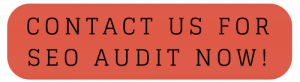 eComBattlers-ecommerce-seo-audit-los-angeles-cta-1