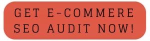 eComBattlers-ecommerce-technical-seo-los-angeles-cta-2